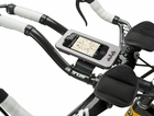 Wahoo Fitness The Protector: Bike Case for iPhone