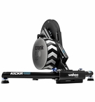 Wahoo KICKR Power Trainer | 11-Speed with RPM