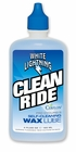 White Lighting Clean Ride Lube