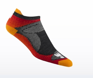 Wigwam Ironman Flash Pro Socks