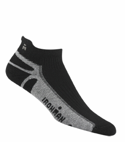 Wigwam Ironman Thunder Pro Low Cut Socks