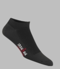 Wigwam Ironman Triathete Pro Low Cut Socks
