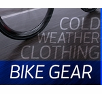 Winter Bike Gear