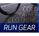 All Winter Run Gear