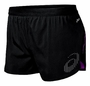 Asics  Women's ARD Split Running Shorts