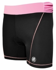 De Soto Women's Carrera Tri Short