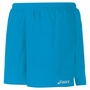 Asics  Women's Core 2-Pocket Running Shorts