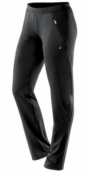 Asics Women's PR Running Pants