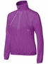 Asics Women's Spry Running Jacket