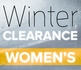 Women's Winter Clearance