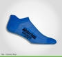 Wrightsock Coolmesh 2 Tab Sport Sock