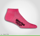 Wrightsock DL Coolmesh 2 Lo Sport Sock