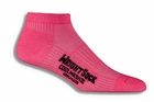 Wrightsock DL CoolMesh II Lo Sport Sock