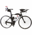 XLAB 140.6 Elite Bike Kit