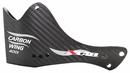 XLAB Carbon Wing 400i Rear Carrier