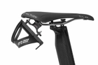 XLAB Delta 100 Rear Hydration System