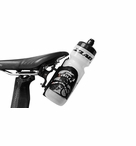 XLAB Delta 200 Rear Hydration System
