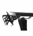 XLAB Delta 400 Rear Hydration System