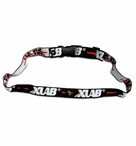 XLAB Race Number Belt