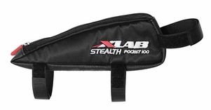 XLAB Stealth Pocket 100 Bag