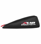 XLAB Stealth Pocket 200
