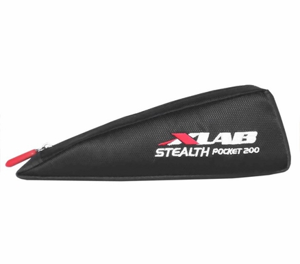 XLAB Stealth Pocket 200 Bag