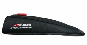 XLAB Stealth Pocket 300 Bag