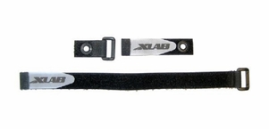XLAB XCW Straps for Carbon Wing