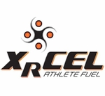 XRCEL Nutrition