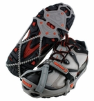 Yaktrax Run Winter Traction Device