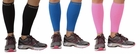 Zensah Calf/Shin Compression Sleeve