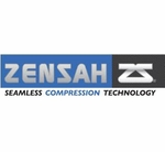Zensah Compression Clothing