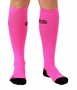 Zensah Knee High Compression Socks