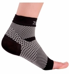 Zensah Plantar Fasciitis Sleeve (Single)