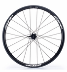Zipp 202 Firecrest Carbon Tubular V3 | Rear Wheel