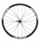 Zipp 202 Firecrest Disc-Brake Carbon Clincher V3 | Front Wheel