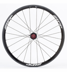 Zipp 202 Firecrest Tubular | Rear Wheel