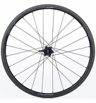 Zipp 202 NSW Carbon Clincher V1 | Rear Wheel