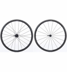 Zipp 202 NSW Carbon Clincher V1 Wheelset