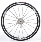 Zipp 30 Clincher Rear Wheel