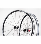 Zipp 30 Clincher Wheelset