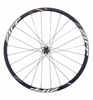 Zipp 30 Course Disc-Brake Clincher | Front Wheel