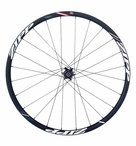 Zipp 30 Course Disc-Brake Clincher | Rear Wheel