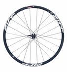 Zipp 30 Course Disc-Brake Tubular | Front Wheel