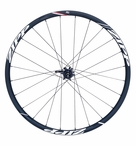 Zipp 30 Course Disc-Brake Tubular | Rear Wheel