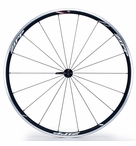 Zipp 30 Course Rim-Brake Clincher | Front Wheel