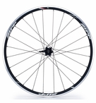 Zipp 30 Course Rim-Brake Clincher | Rear Wheel
