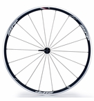 Zipp 30 Course Rim-Brake Tubular | Front Wheel