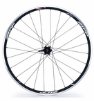 Zipp 30 Course Rim-Brake Tubular | Rear Wheel