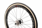 Zipp 303 Firecrest Carbon Clincher | Disc-Brake Rear Wheel